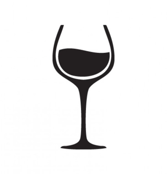 wine-glass-vector_644420